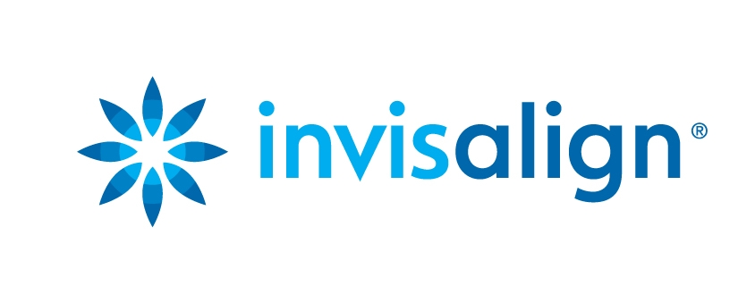 Invisalign Hitchin