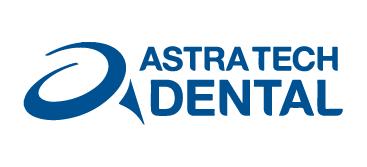 dental implants Hitchin