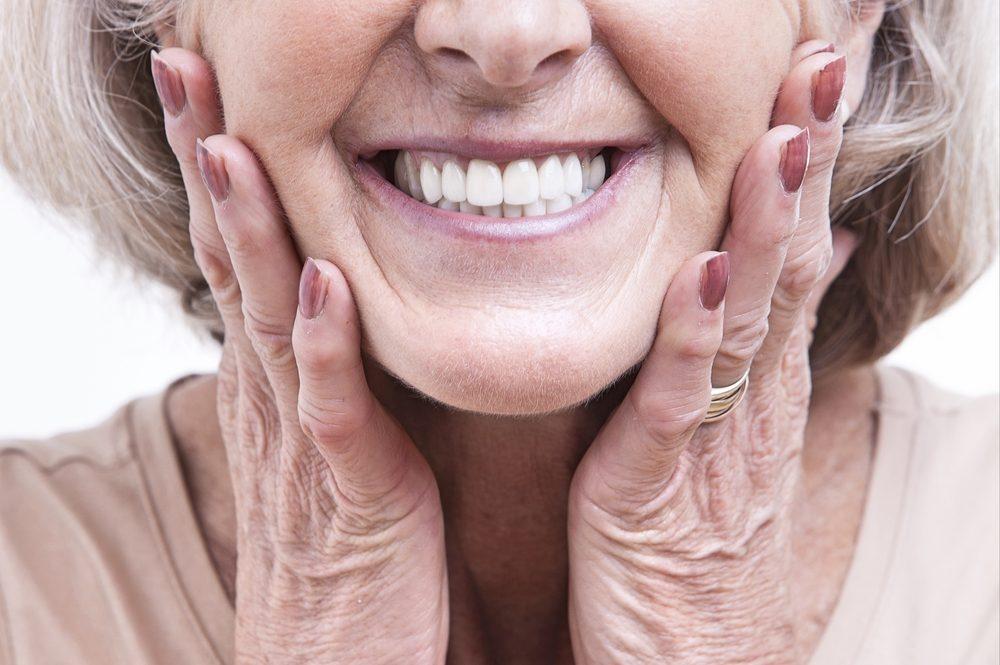 Dentures Hitchin
