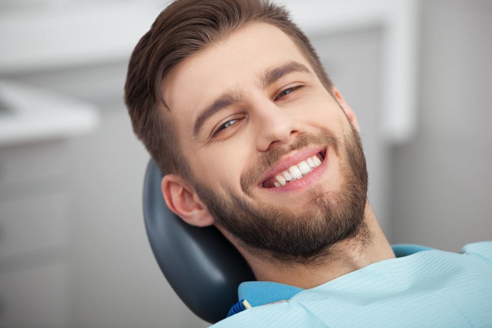 Dental hygiene: why it matters