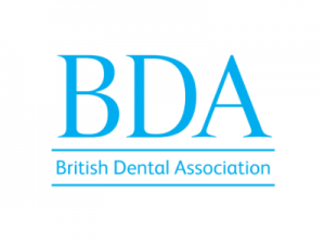 BDA logo carousel